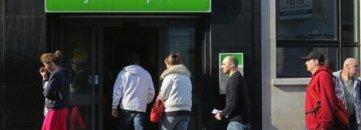 İngiltere'de işsizlik ağustosta yüzde 4,5'e geriledi
