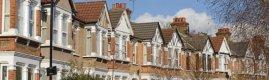 İngiltere'de konut fiyatları 2020'de yüzde 7,3 arttı