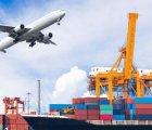 Irak'a ihracat için alternatif yollar bulunmalı