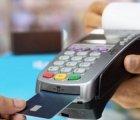 Kredi kartı harcamalarında taksit süreleri indi