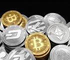 Kripto paraya yatırım yapacaklara