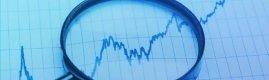 Küresel piyasalar enflasyon endişeleriyle negatif seyrediyor