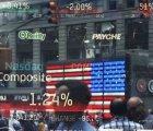Küresel piyasalar, enflasyon endişesiyle negatif seyrediyor