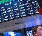 Küresel piyasalar enflasyonist endişelerle dalgalı seyrini sürdürüyor
