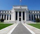Küresel piyasalar Fed'in toplantı tutanaklarına odaklandı