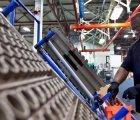 Küresel piyasalar imalat sanayi PMI verilerine odaklandı