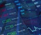 Küresel piyasalar karışık bir seyir izliyor