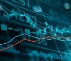Küresel piyasalar veri odaklı seyrini sürdürüyor