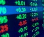 Küresel piyasalar, yeni haftaya karışık seyirle başladı