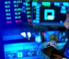 Küresel piyasalar yön arayışında