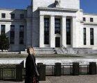 Küresel piyasalardaki belirsizlikler, Fed tutanakları sonrası devam ediyor