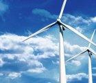 Küresel rüzgar enerjisi kapasitesi Kovid-19'a rağmen arttı