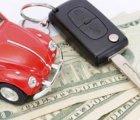 Maliye Bakanı Ağbal: Motorlu taşıtlar vergisine yüzde 40 zam geliyor