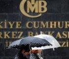 MB: Enflasyon artmaya devam edecek