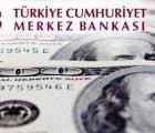 Merkez Bankası Faiz Oranlarını Açıkladı, Dolar Geriledi
