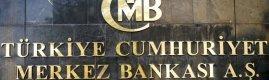 Merkez Bankası, FAST limitlerini yükseltti