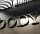 Moody's Türkiye'nin 2021 yılı büyüme tahminini yükseltti