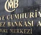 PPK üyesi Ömer Duman görevden alındı