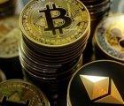 Rusya kripto para yatırımlarını yasaklamayı planlamıyor