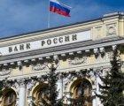 Rusya Merkez Bankası kripto para yatırımlarına