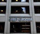 S&P: Küresel tahvil ihracı beklenen daralmaya rağmen güçlü kalmaya devam ediyor