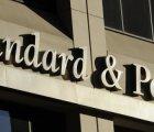 Standard & Poor's Türkiye için büyüme tahminini yükseltti