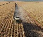 Tarım ÜFE ağustosta aylık bazda yüzde 1,77, yıllık yüzde 24,69 arttı