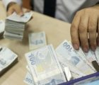 Türkiye'de nakit ödeme önemini koruyacak