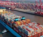 Türkiye, ilk çeyrekte en fazla ihracatı Almanya'ya yaptı