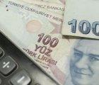 Türkiye'nin cari işlemler hesabı temmuzda 683 milyon dolar açık verdi