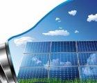 Türkiye'nin geleceği enerji alanında yapılacak hizmetlerle şekillenecek