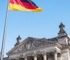 Ucuz enerji sayesinde Almanya'da yıllık enflasyon sıfırın altında