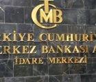Yurt içi piyasalar Merkez Bankası'nın kararlarını bekliyor