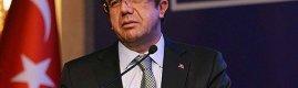 Zeybekçi: Ağustos ayında ihracatta tüm zamanların en yüksek değerine ulaştık