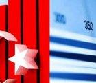 Zeybekçi: Üçüncü çeyrekte yüzde 7 büyüyeceğiz